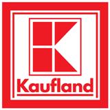 Kaufland PNG