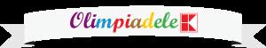 Olimpiadele Kaufland PNG
