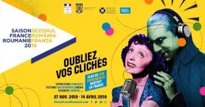 Saison France-Roumanie 2019-affiche
