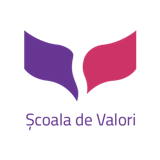 ScoalaDeValori PNG