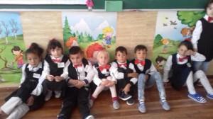 Ziua Educatiei prin povesti CPB