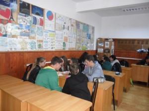 concurs-sc-sadoveanu-2