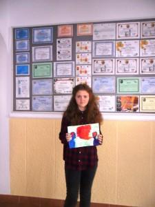 desen-cuza-1
