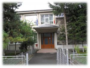 scoala-porti-deschise